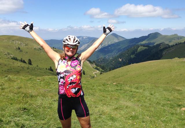 2014.07.23 (Tour de France) - 0018