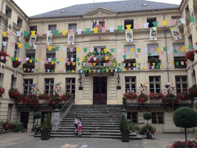 2014.07.23 (Tour de France) - 0023
