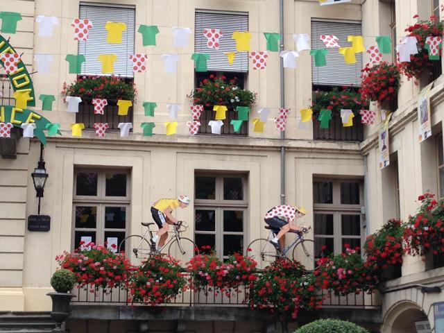 2014.07.23 (Tour de France) - 0024