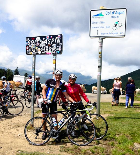 2014.07.24 (Tour de France) - 0032