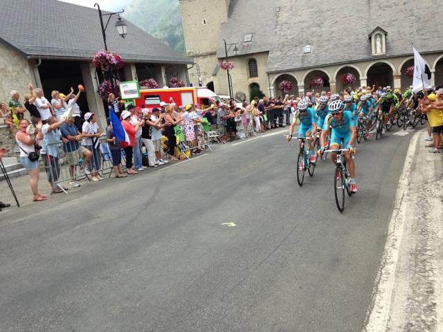 2014.07.24 (Tour de France) - 0051