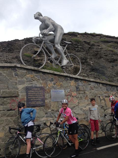 2014.07.25 (Tour de France) - 0036