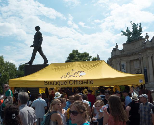 2014.07.27 (Tour de France) - 0018