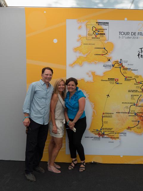 2014.07.27 (Tour de France) - 0021