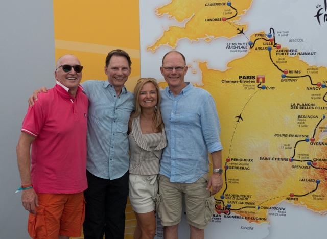 2014.07.27 (Tour de France) - 0023