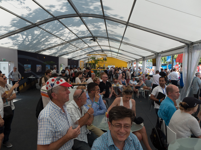 2014.07.27 (Tour de France) - 0024