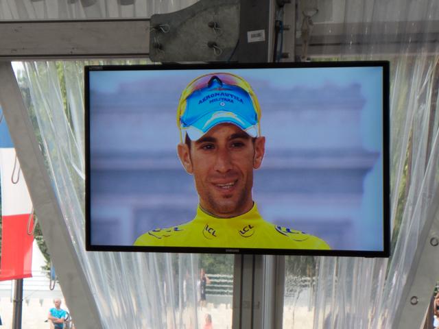2014.07.27 (Tour de France) - 0028
