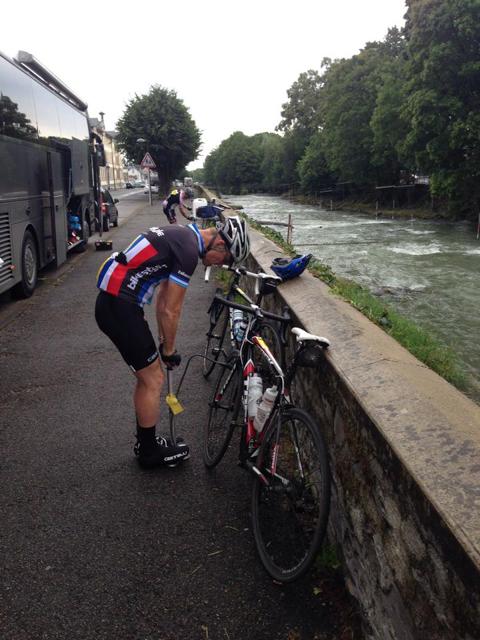 2014.07.28 (Tour de France) - 0009