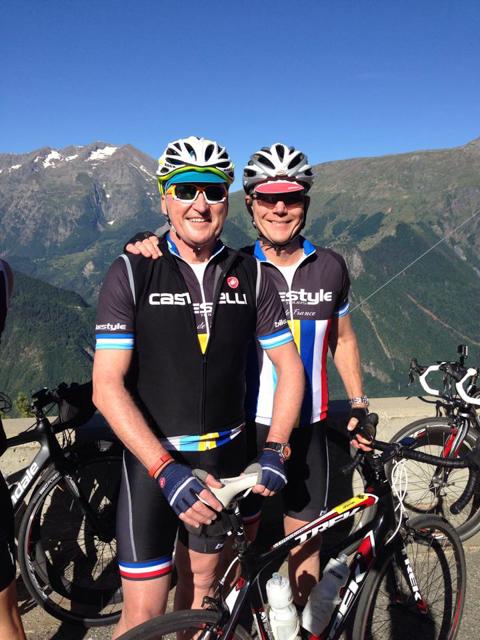 2014.07.28 (Tour de France) - 0017
