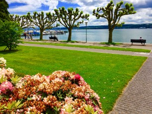 a-view-from-the-Hotel-Park-Konstanz