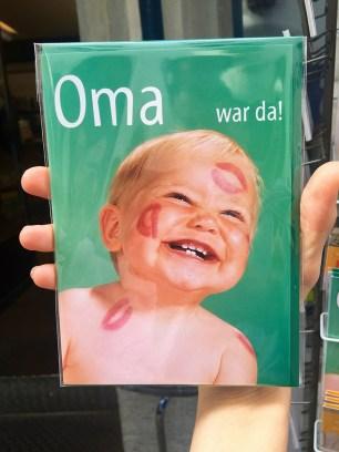 Funny-postcard