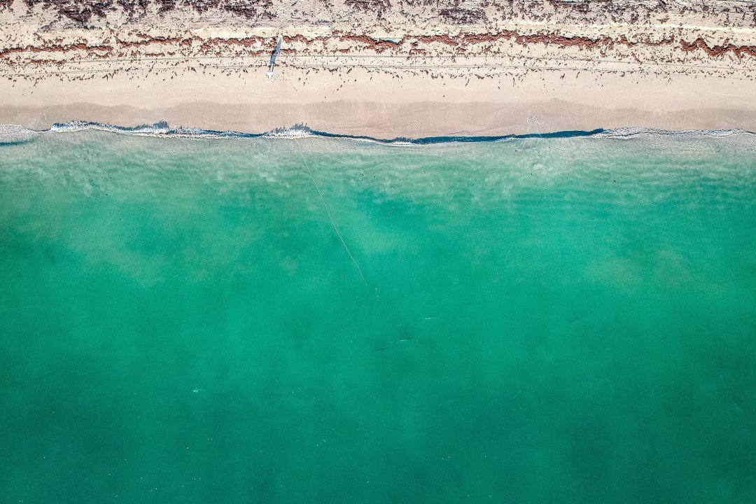 Two-Aught-Fly-Co-Beach-Tarpon-Aerial