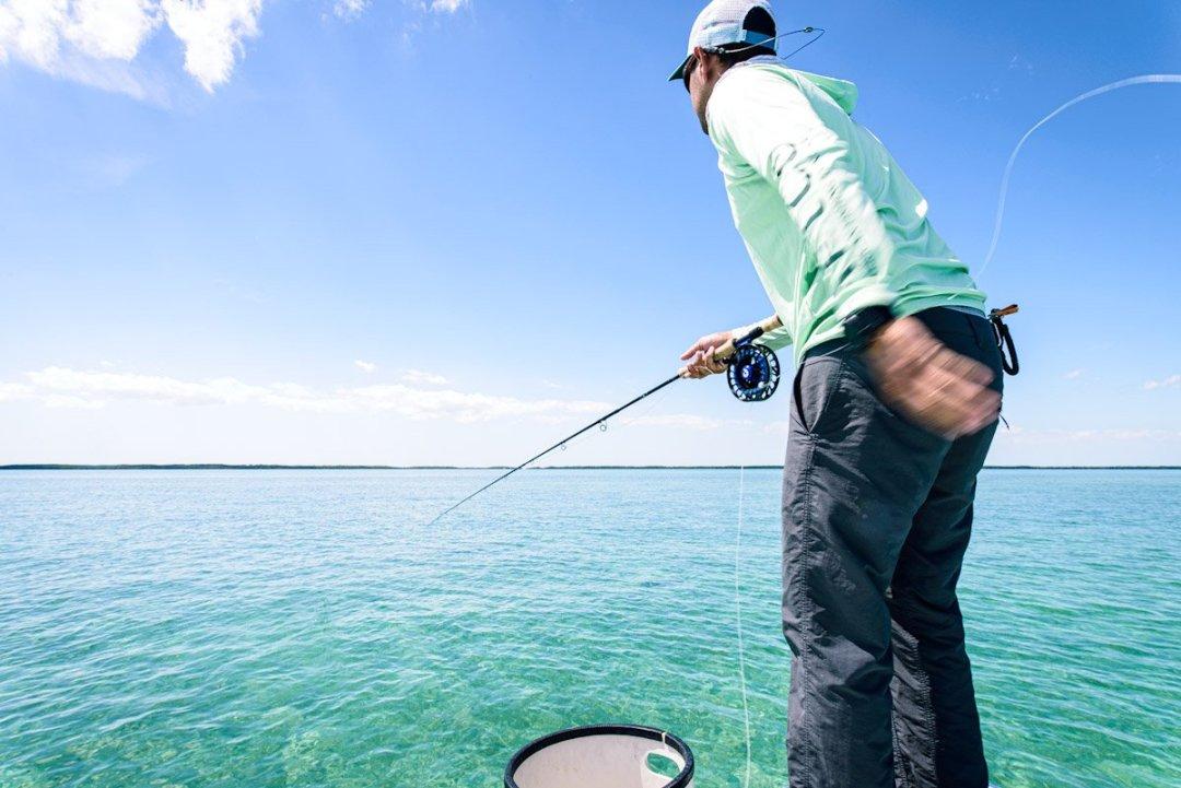 Two-Aught-Fly-Fishing-Co-Tarpon-Sightfishing