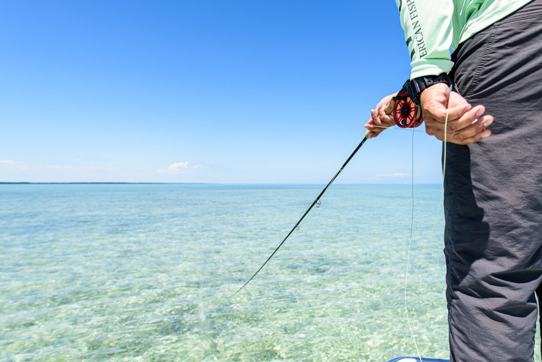 Two-Aught-Fly-Fishing-Co-Permit-Fly-Fishing