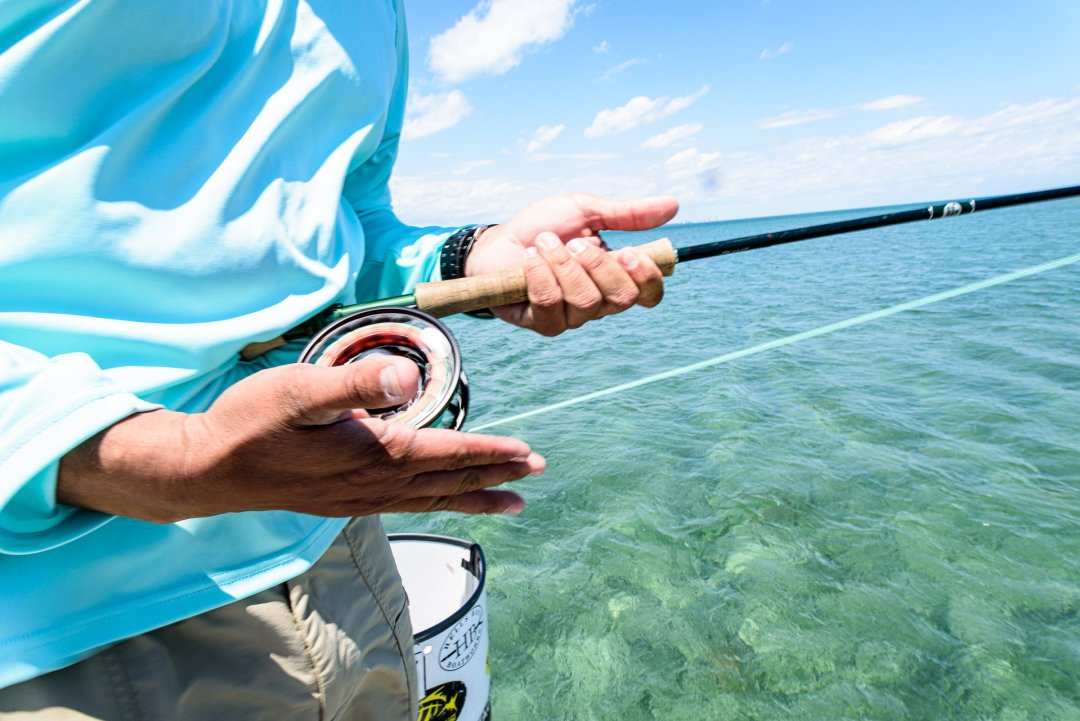 Two-Aught-Fly-Fishing-Co-Bonefish-In-The-Backing