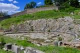 Orchomenos Theatre