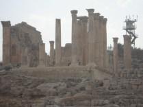 Templo de Hercules
