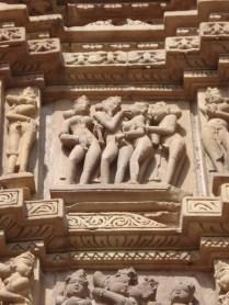Esculturas eróticas 4