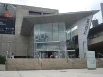 Queensland Museum – mais um museu magnífico, grátis e que vale a pena