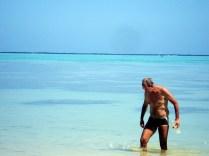 Snorkel todas as vezes e sempre lindo