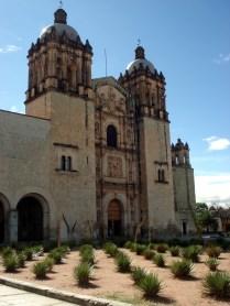 Templo de São Domingos, um convento que virou museu. Lindíssima por dentro