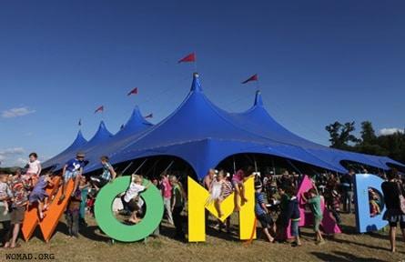 Our Picks For Spain's Best Summer Festivals