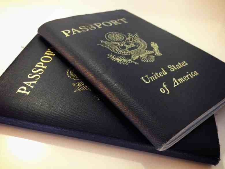 Our Best and Worst Visa Experiences