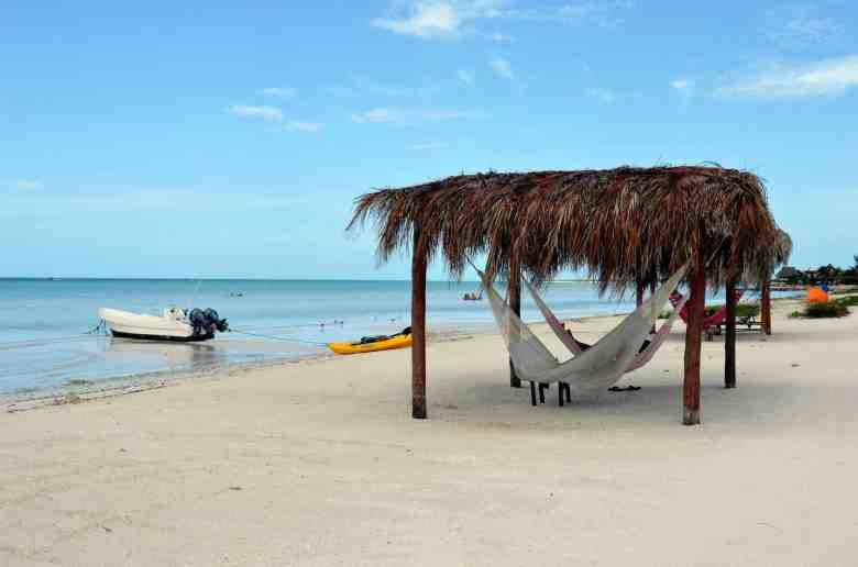 Isla Holbox: The Best Caribbean Island Paradise