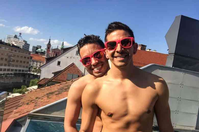 23 Useful (& Mostly Gay) Travel Tips & Resources for 2020