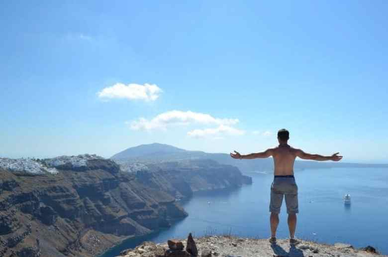 Why You Should Join a Group Trip with Detours Gay Adventure Travel