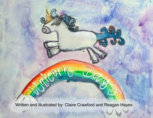 Unicorn_Cover