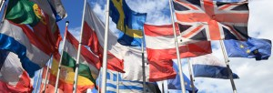 EuropeanFlags_web