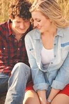 Regan + Roan | Engagements | Two Birds One Stone