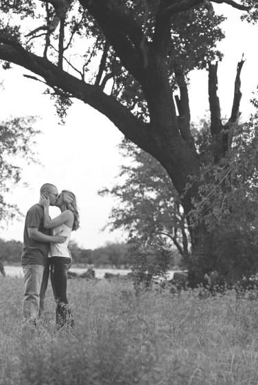 melissa & ken | two birds one stone wedding