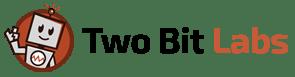 two bit labs logo