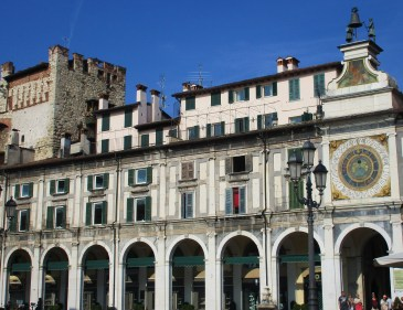 Brescia 5A