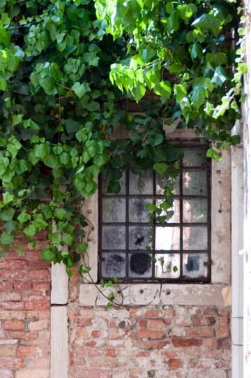 Venice-126