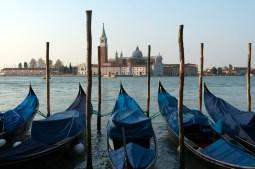 Venice-199