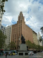 Melbourne2014-1020639