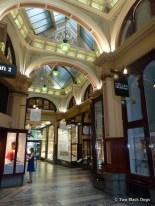 Melbourne2014-1020641