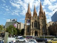 Melbourne2014-1020658