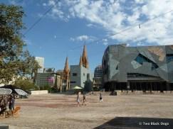 Melbourne2014-1020670