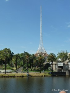 Melbourne2014-1020673