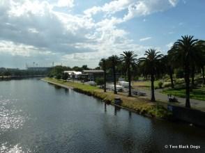 Melbourne2014-1020679