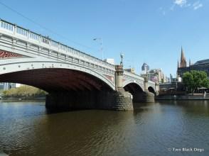 Melbourne2014-1020681