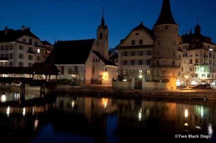 Lucerne-0429