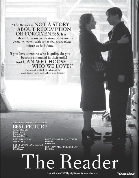 thereader_poster061