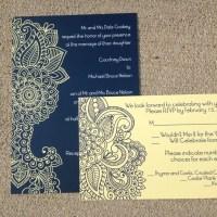 The Courtney Invitation
