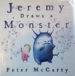 jeremy-draws-a-monster