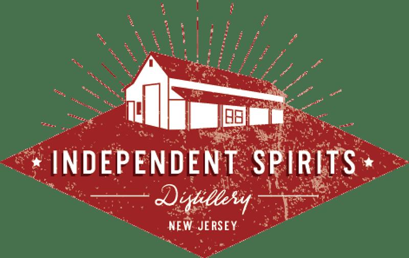 Independent Spirits Logo